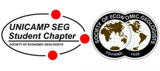 SEG Chapter Unicamp