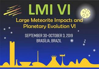 Large Meteorite Impacts and Planetary Evolution VI