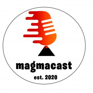 Magmacast